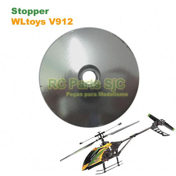 wl v912 helicopter with Wl V911 Rc Helicopter Parts on Index further Kit Pecas Helicoptero V911 in addition Wl V911 Rc Helicopter Parts together with Wl Toys V912 Hover Brushed 4 Channel Helicopter Detail further V912 P 01 Brushless Main Motor.
